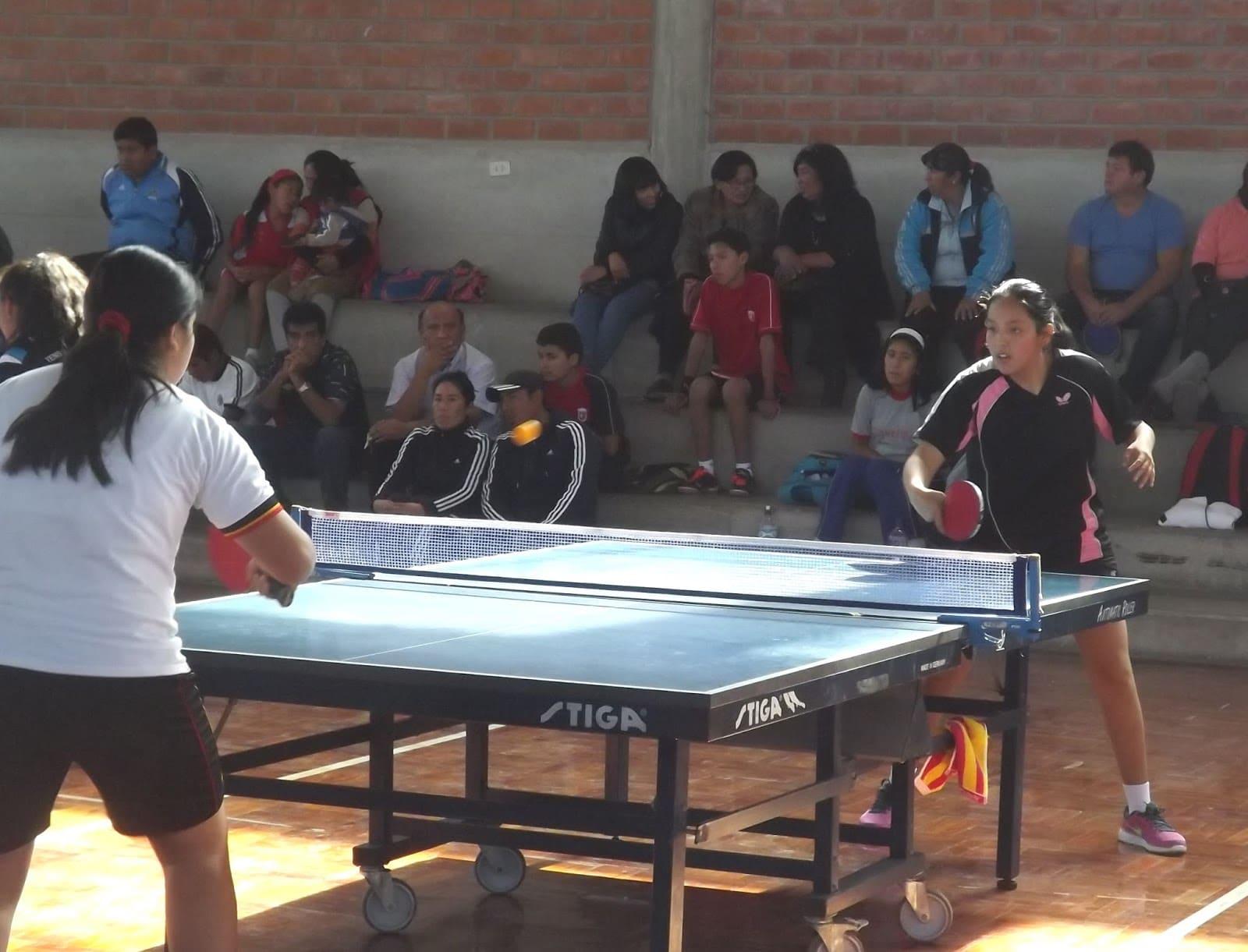 Cómo-se-juega-el-tenis-de-mesa-3