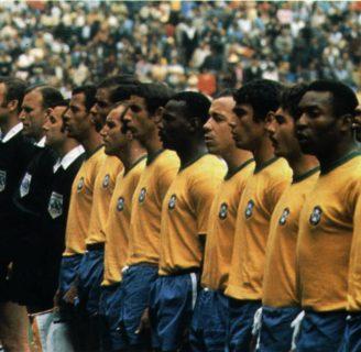 Cuantos Mundiales Gano Brasil: todo lo que necesita saber