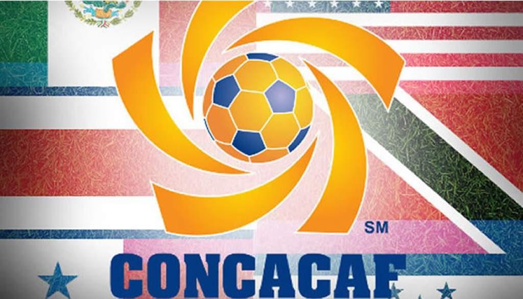 Fútbol-Playa-Concacaf-1