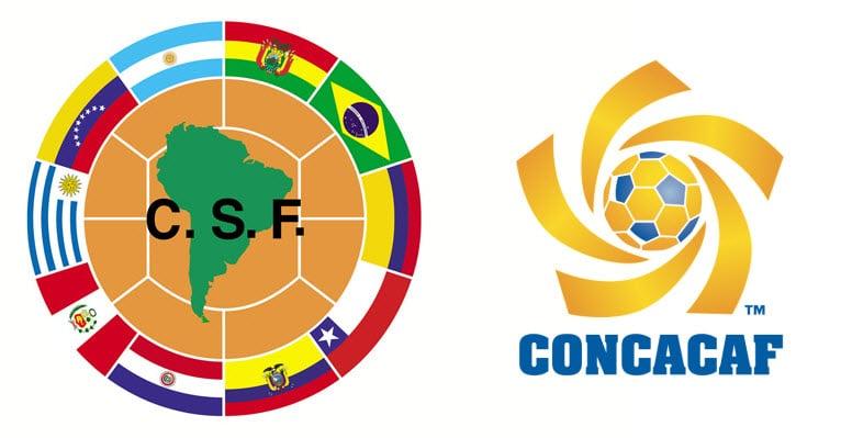 Fútbol-Playa-Concacaf-3