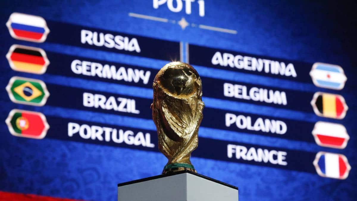0ee297f1133fc La finalidad de todo este sistema se trata de incentivar la competitividad  entre los equipos