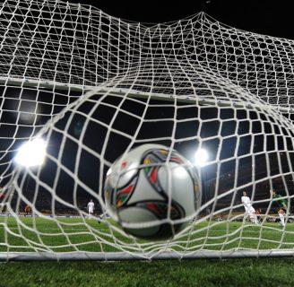 Goles del Mundial de Clubes: todo lo que necesita saber.