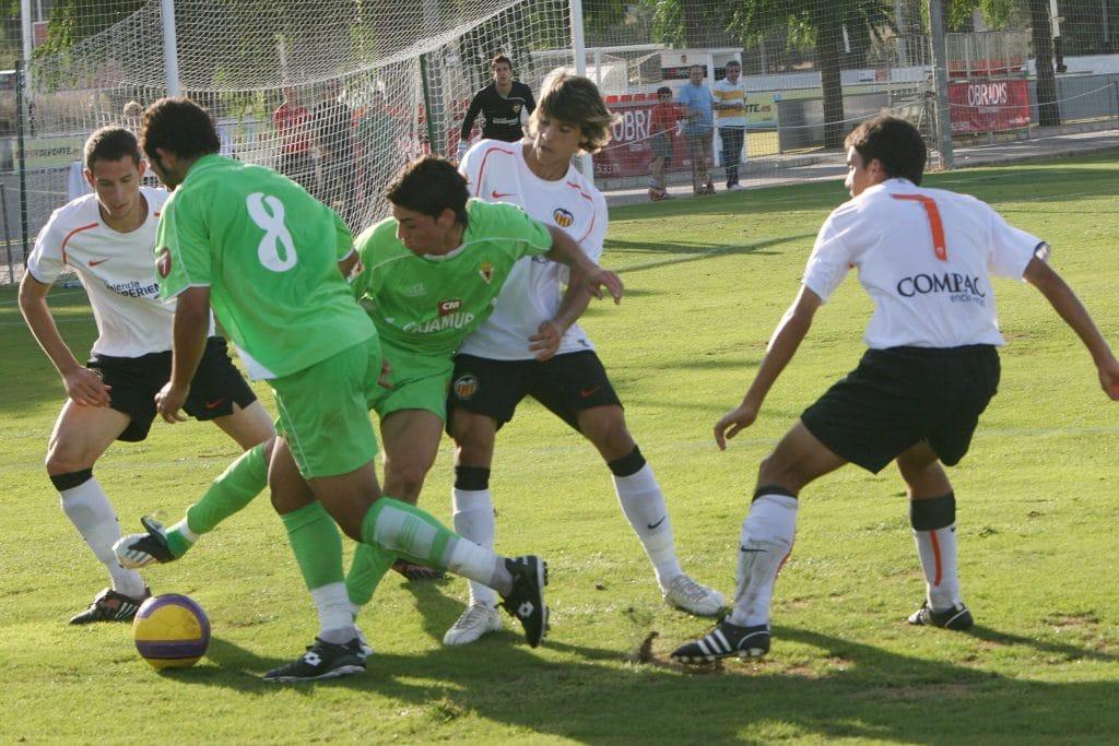 Mundial-de-Clubes-Juvenil-2