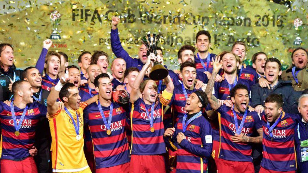 Mundial-de-Clubes-Juvenil-5