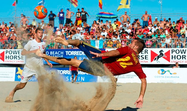 Mundial-de-Fútbol-Playa-1
