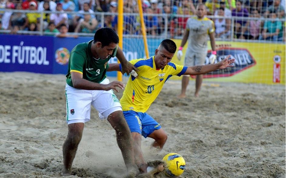 Mundial-de-Fútbol-Playa-7