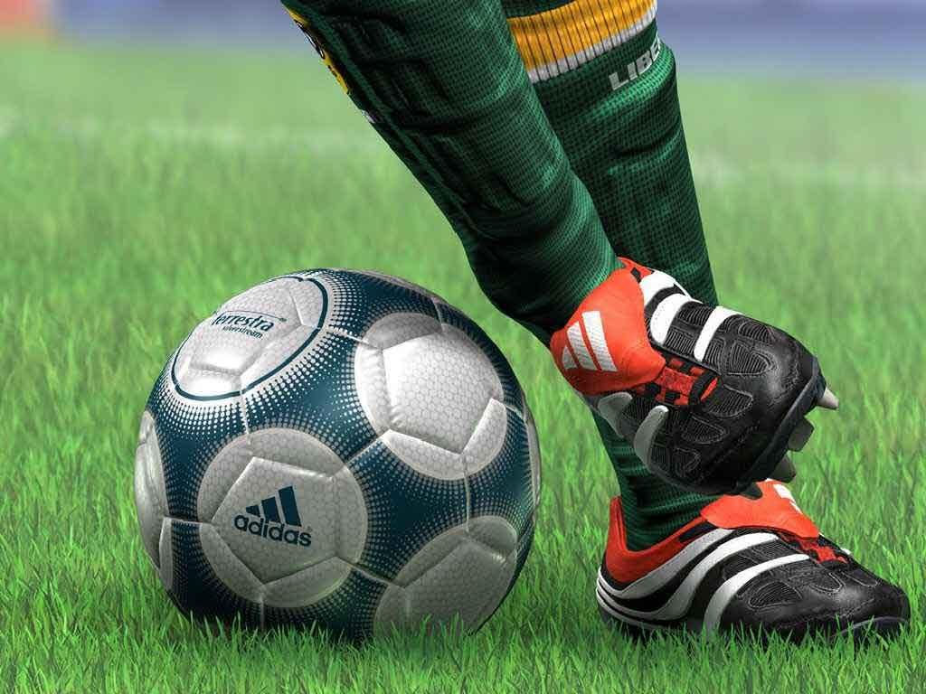 Quien invento el futbol soccer