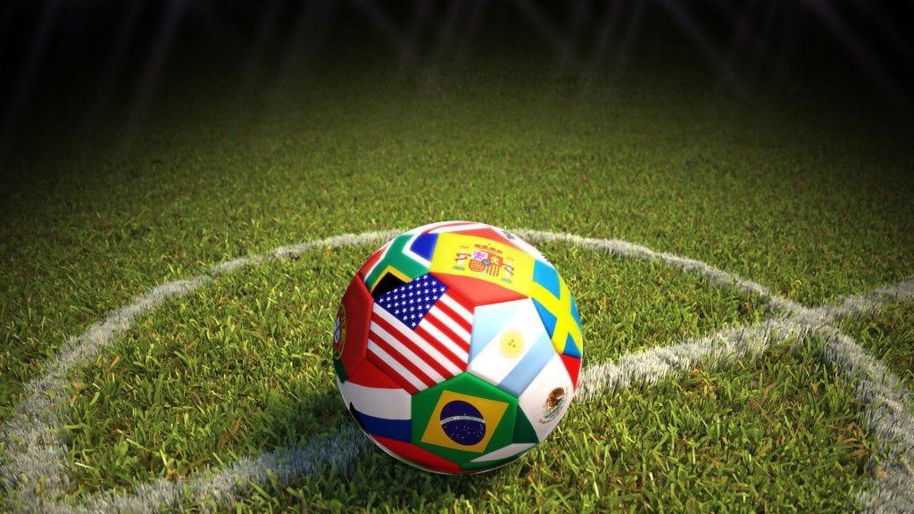 Quien-invento-el-futbol-soccer-5