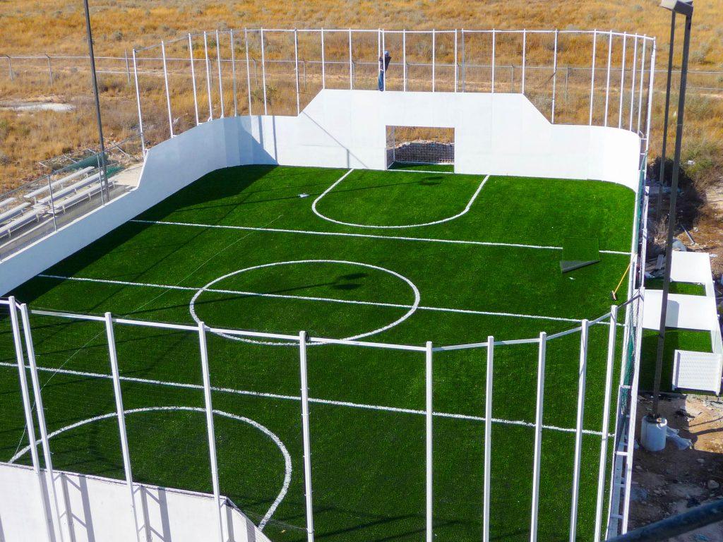 Reglas-del-Fútbol-Rápido-3.