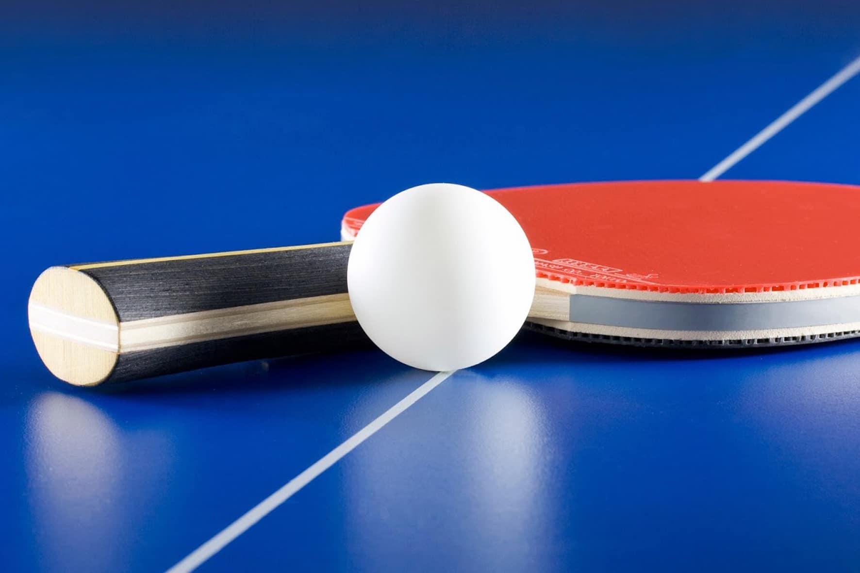 Técnicas-del-tenis-de-mesa-1