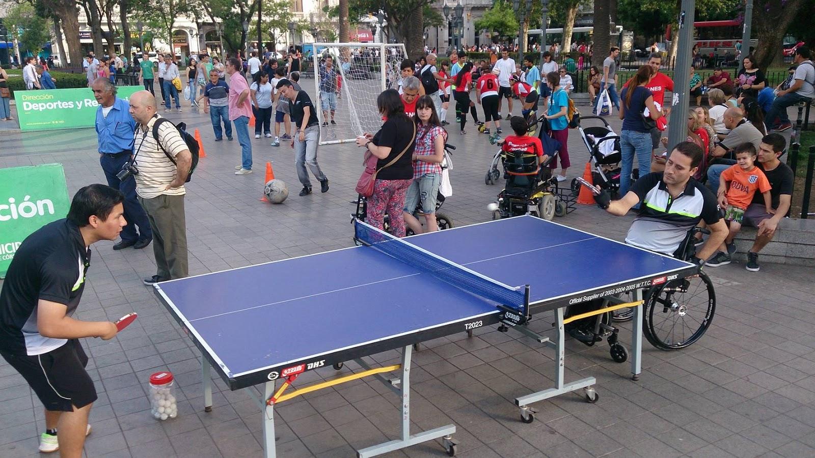 Tenis-de-mesa-adaptado-o-paraolímpico-3