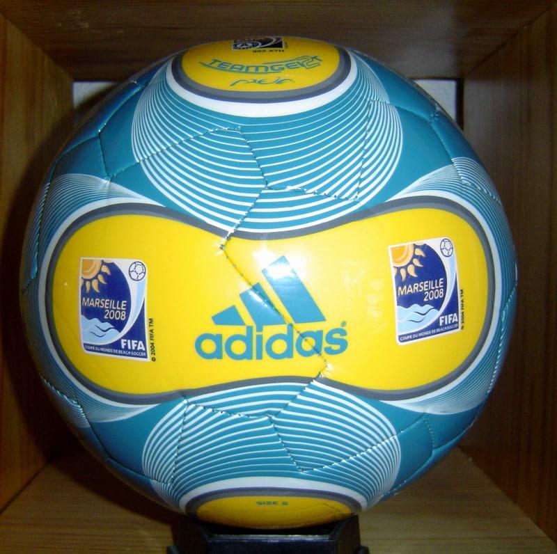 balon-de-futbol-playa-6