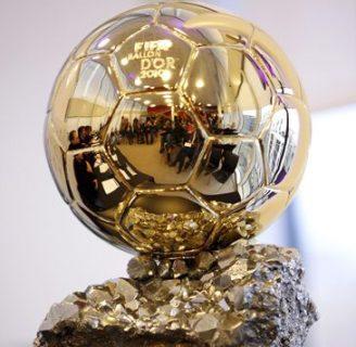 Balón De Oro: Historia, ganadores y todo lo que necesitas conocer