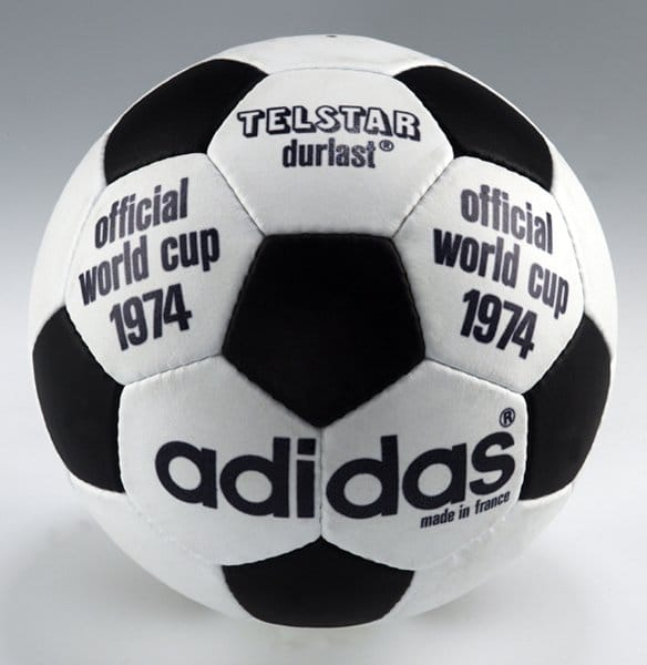 balones-del-mundial-de-futbol-10