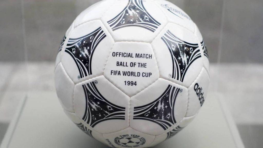 balones-del-mundial-de-futbol-13