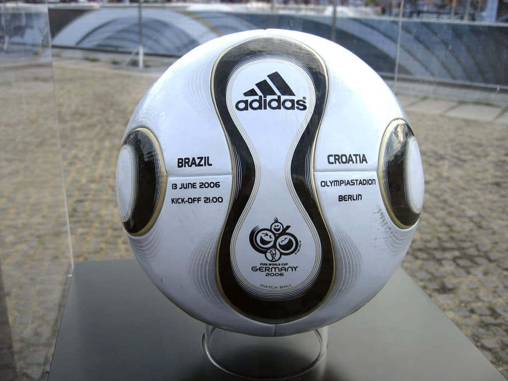 balones-del-mundial-de-futbol-17