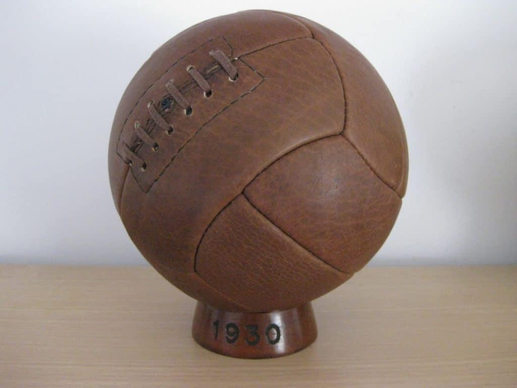 balones-del-mundial-de-futbol-2