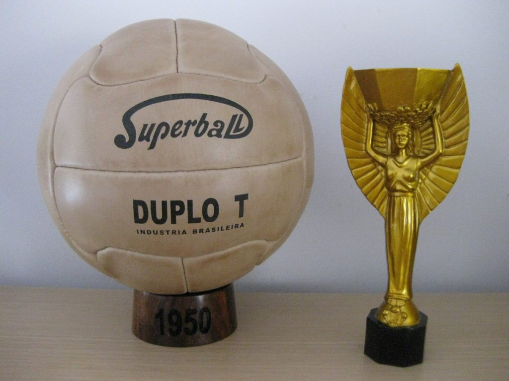 balones-del-mundial-de-futbol-5