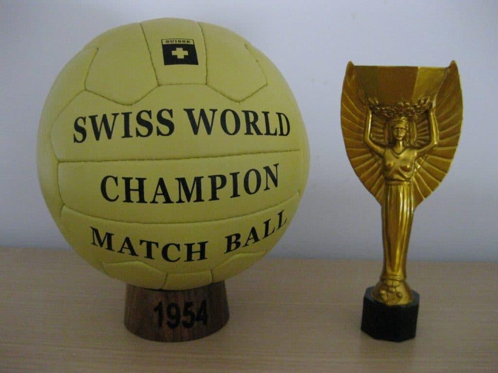 balones-del-mundial-de-futbol-6