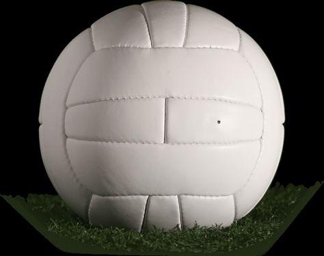 balones-del-mundial-de-futbol-7