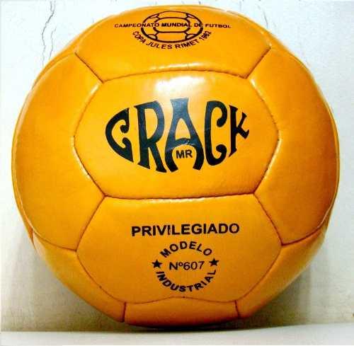 balones-del-mundial-de-futbol-8