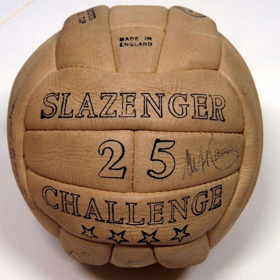 balones-del-mundial-de-futbol-9