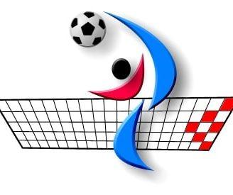 Cancha de Fútbol Tenis: todo lo que necesita saber