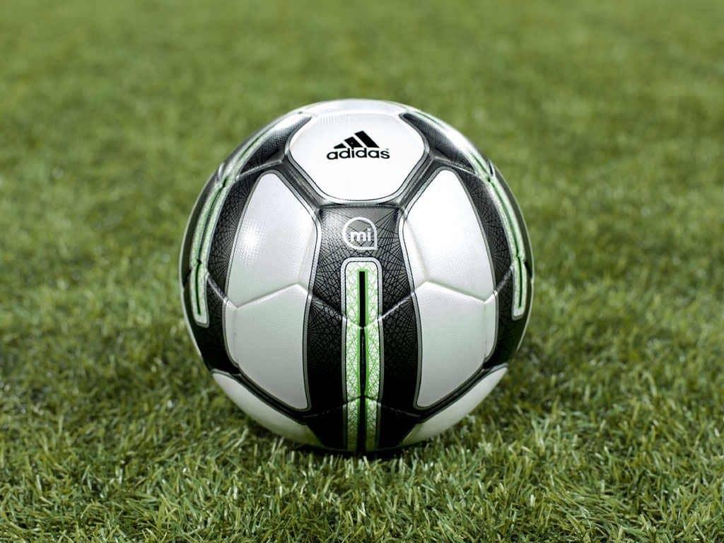 Características del Balón de Fútbol  Todo lo que desconoce 7394fc7aff35
