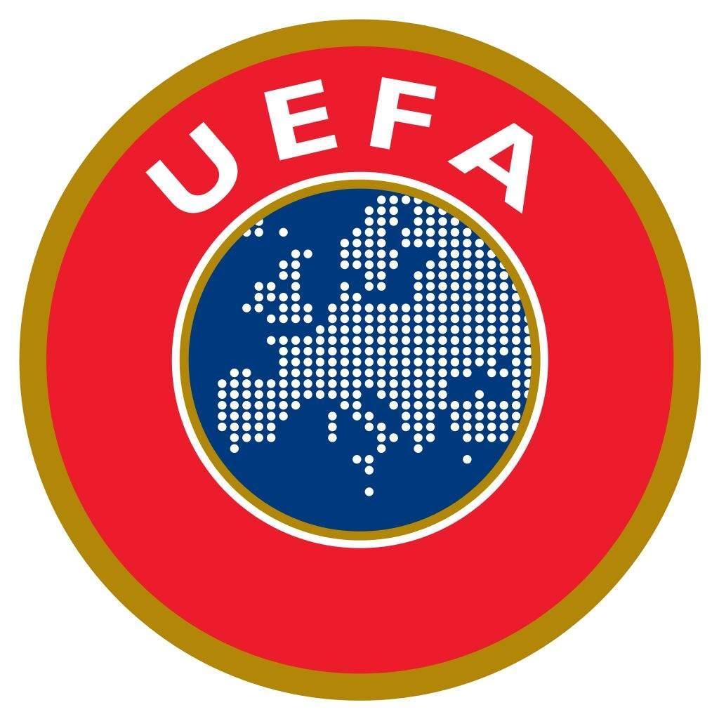 conozca cómo es la clasificación del mundial de clubes
