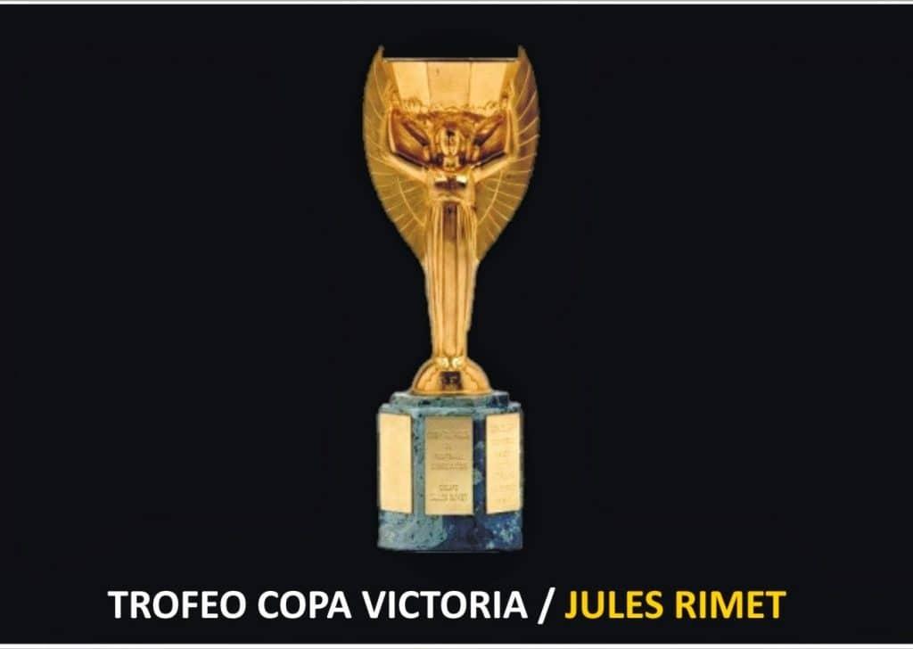 copa-mundial-4