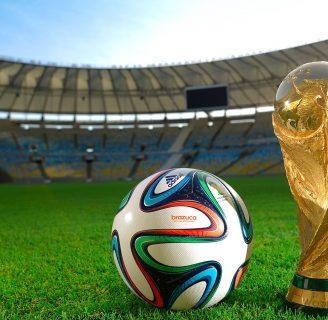 Copa Mundial: historia, eliminatorias, campeones, y mucho más.