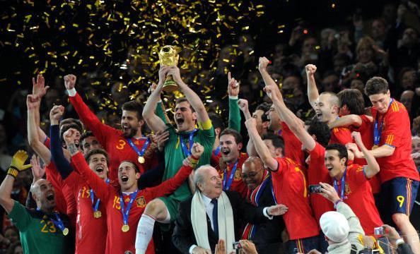 copa-mundial-26