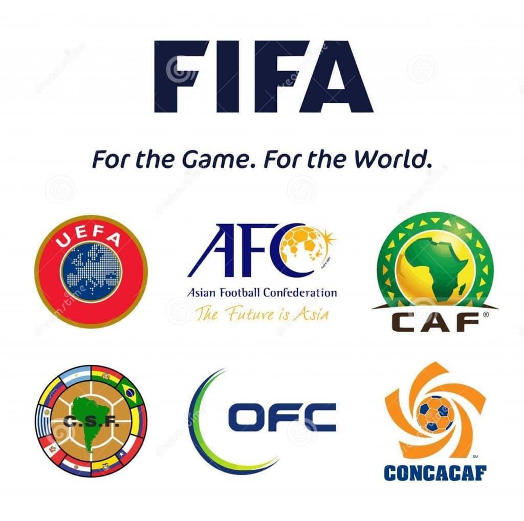 copa-mundial-27
