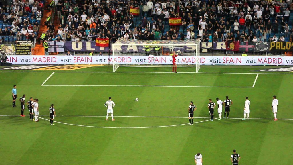 copa-mundial-33