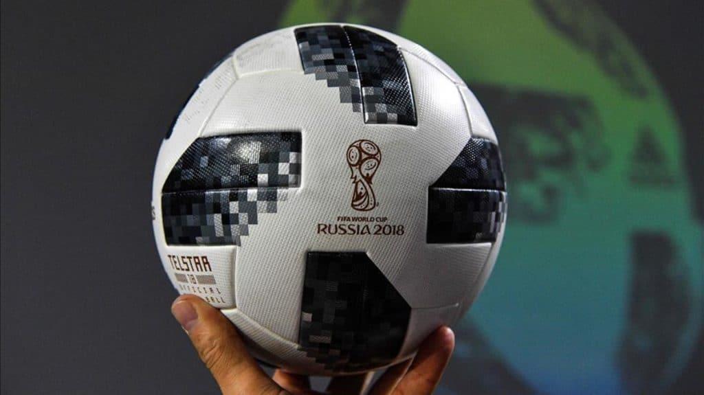 copa -mundial-33
