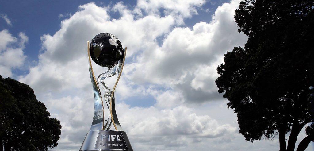 copa-mundial-35