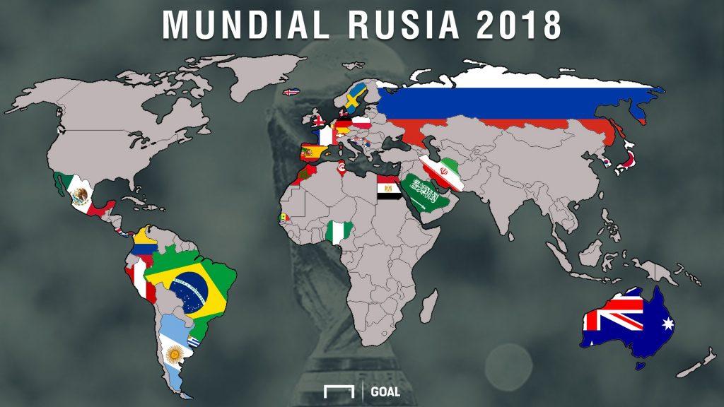 copa-mundial-39