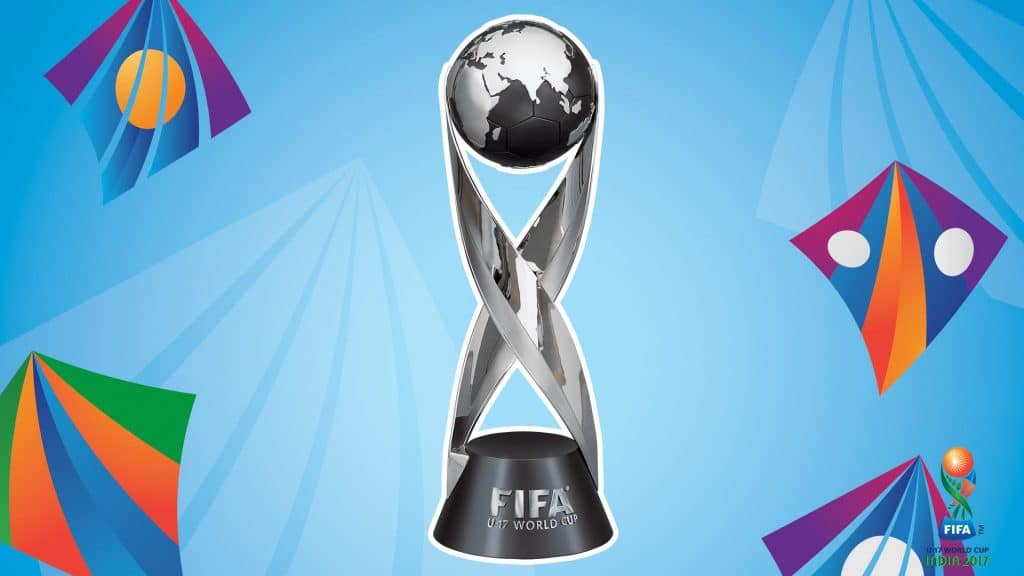 copa-mundial-44
