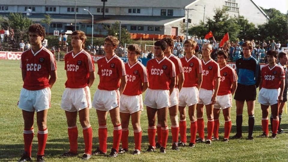 copa-mundial-47