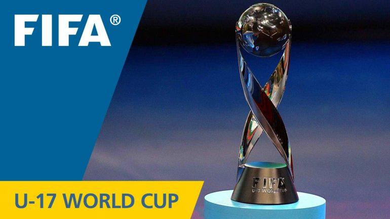 copa-mundial-51
