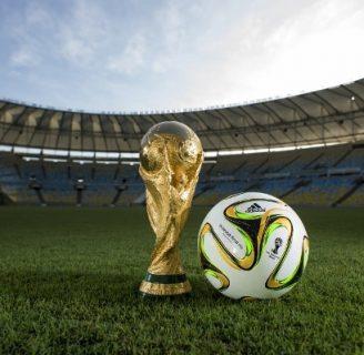 Copa Mundial sub 20: Todo lo que necesitas saber sobre este torneo