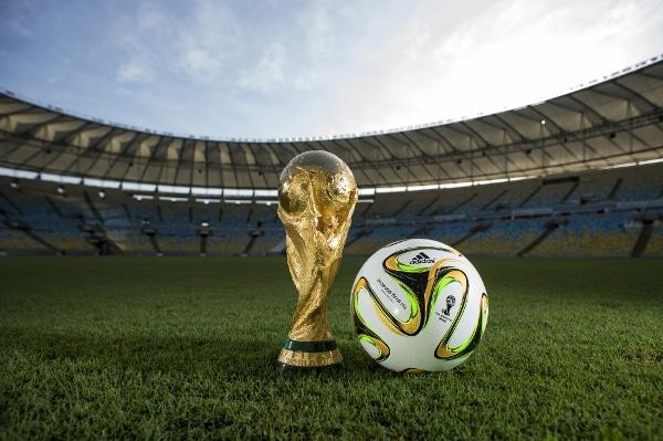 copa mundial sub 20