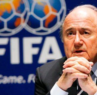 Corrupción en la FIFA: Todo lo que desconoce sobre ella