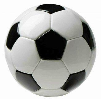 Cuánto Pesa y Mide un Balón de Fútbol: Todo lo que desconoce