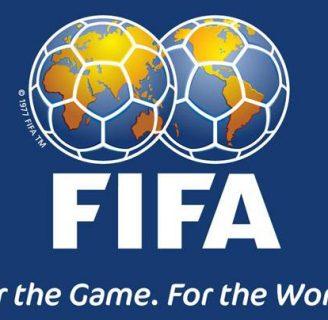 Fundamentos técnicos del Fútbol: conducción, pase, recepción y más