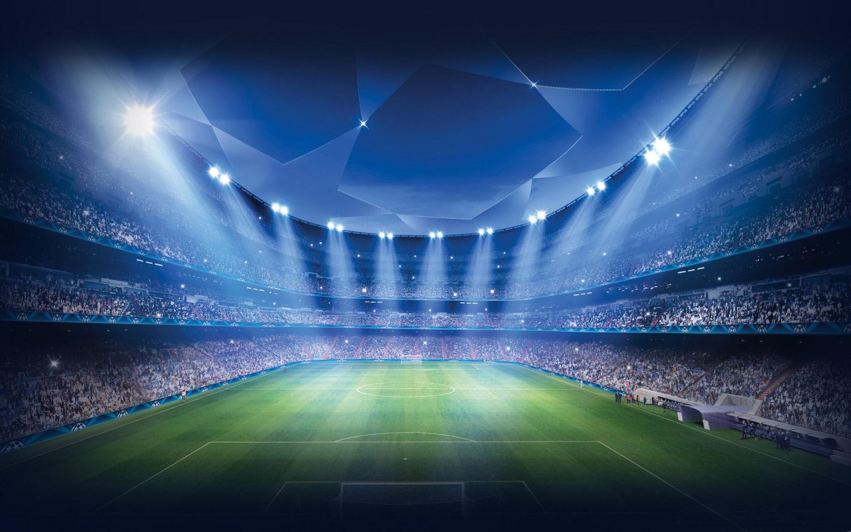 fundamentos tecnicos del futbol aprender