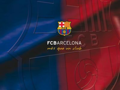 Fútbol Club Barcelona  historia 25649b4ea20