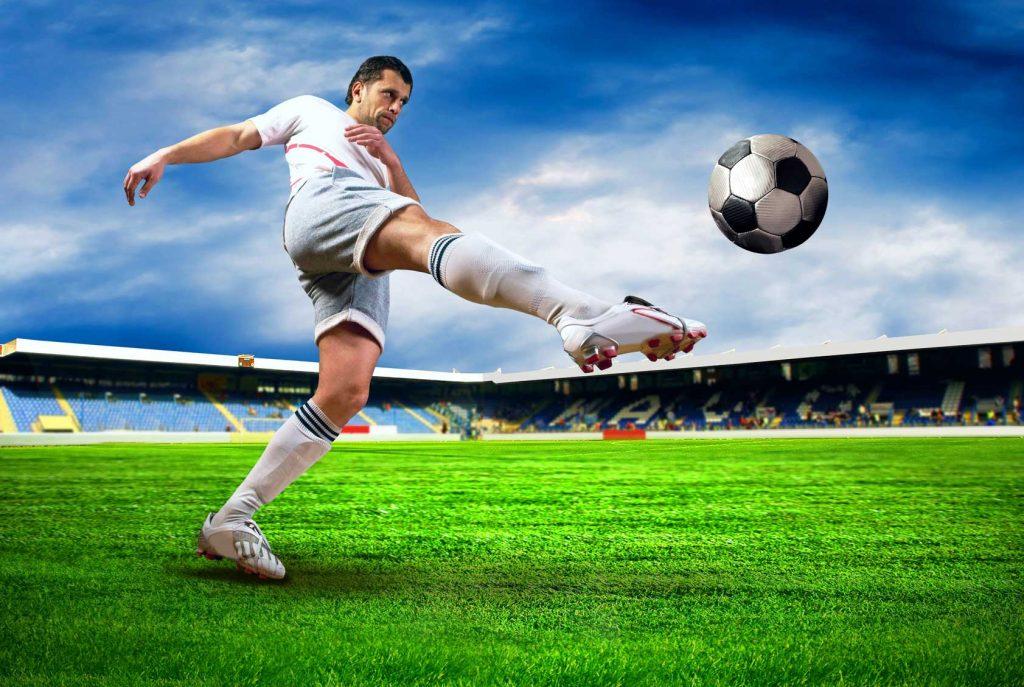 conoce sobre el fútbol de la FIFA
