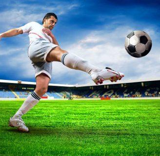 Fútbol de la FIFA: Reglas, y todo lo que necesita saber
