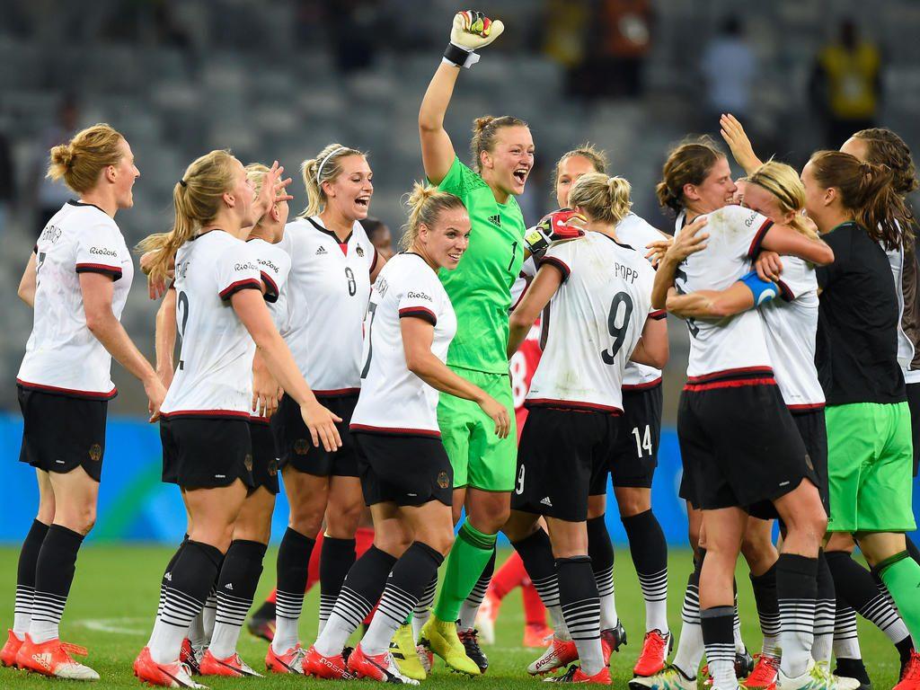 futbol-femenino-11